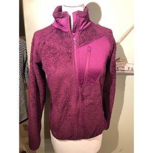 Columbia Jackets & Coats - Columbia - Fleece
